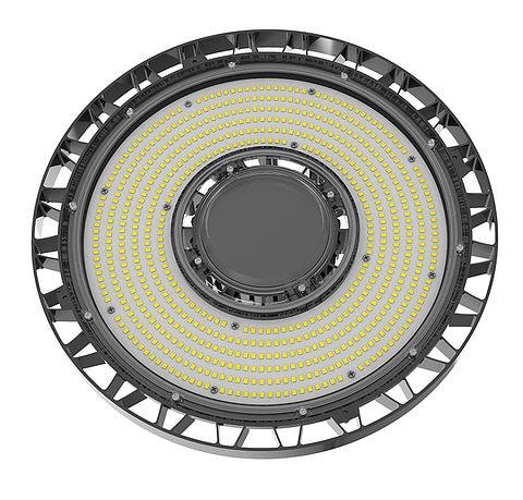 H5 UFO LED High bay luce