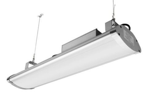 Linear Led High Bay Lamp 80W new