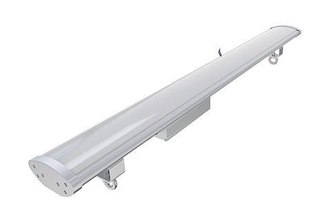 Linearna LED svjetiljka s visokim ležištem 150w
