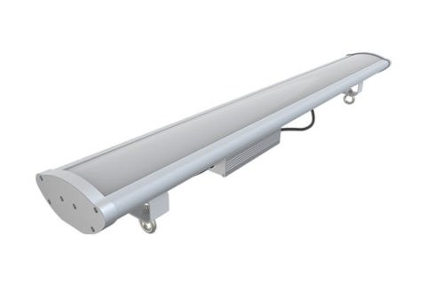 linear led high bay lamp 150w updated