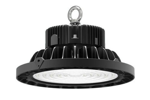UFO-led-high-bay-lamp