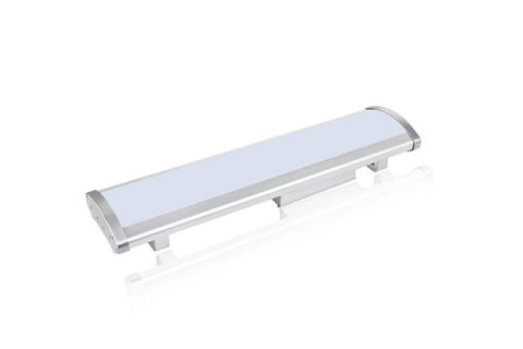 Led High Bay Light 60W 80W