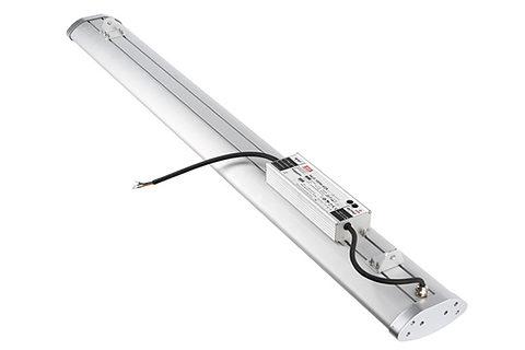alacsony tükröződésű LED magas fényű fény