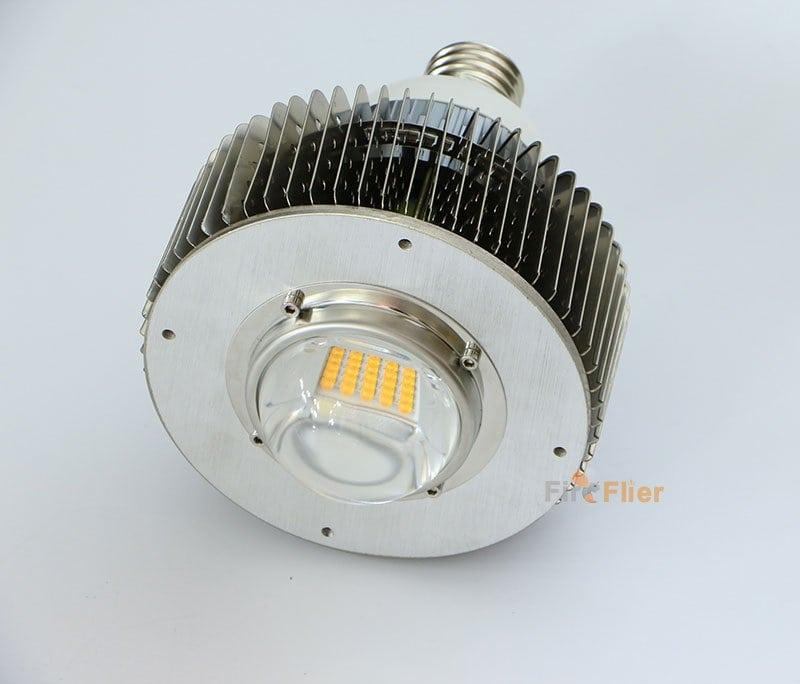 E40 LED High Bay Light 100W 120W