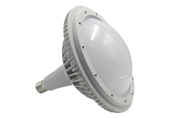 Lampadina LED High Bay 150W