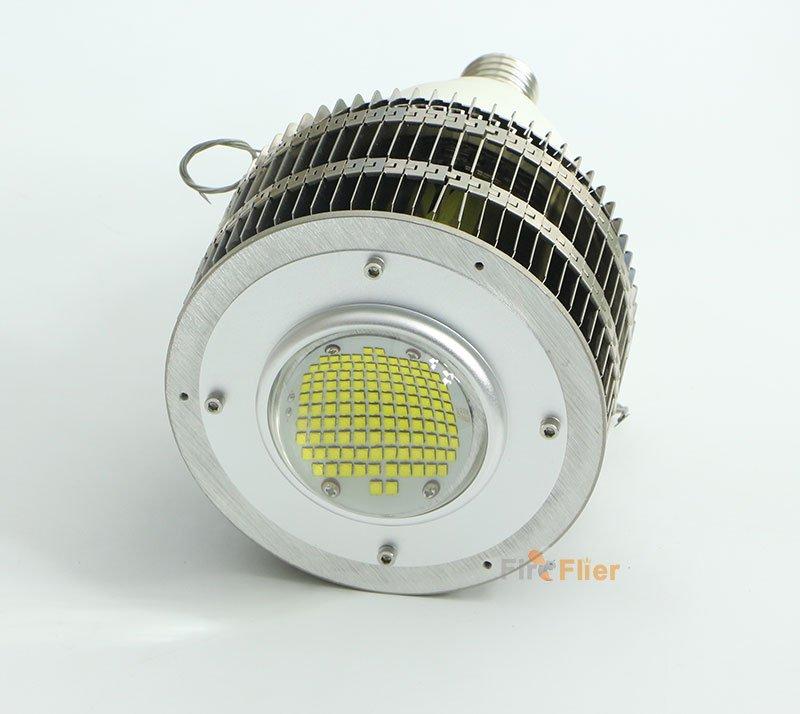 Lampadina a LED E300 da 40W