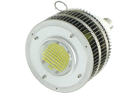 E40 LED High Bay Light 300W