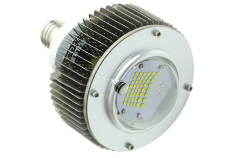 E40 LED High Bay Light 150W
