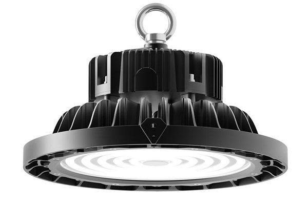 Смуга-UFO-Led-high-bay-light-120 Вт