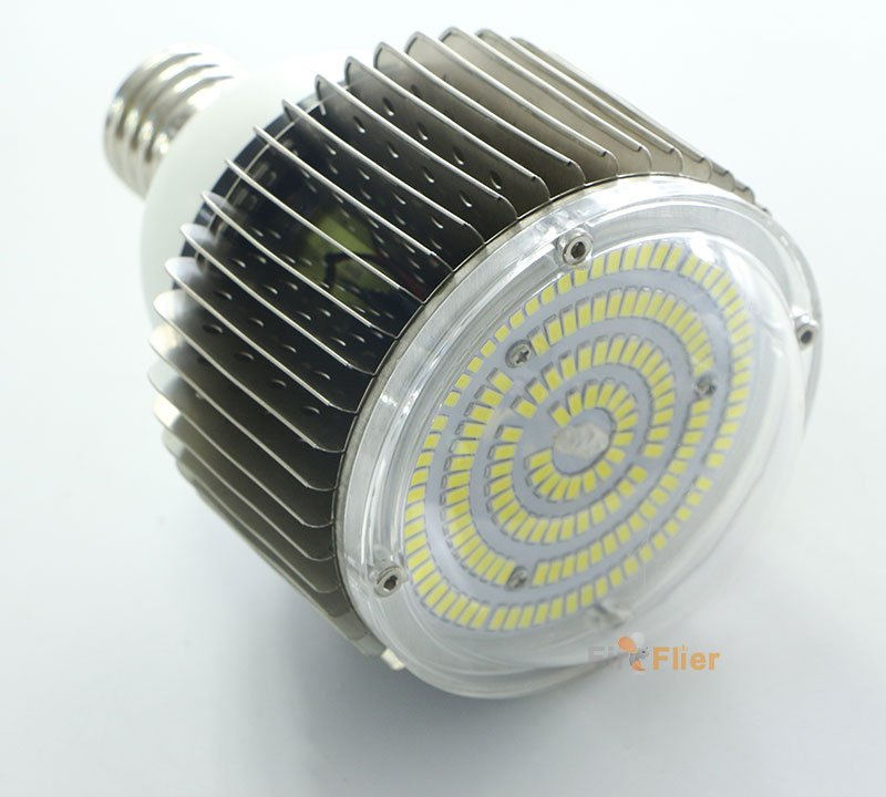 E40 LED High Bay Lamp with smd