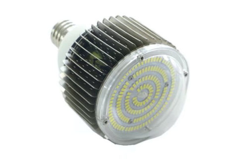 e27-led-high-bay-light-50w