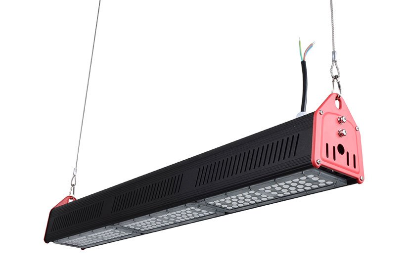 module-led-high-bay-lights