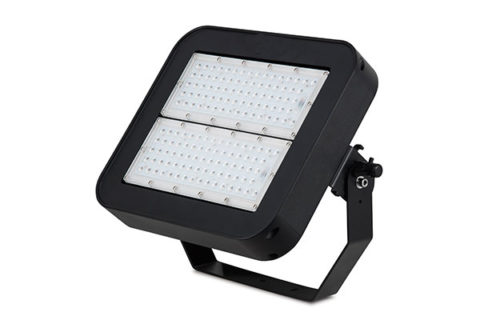 100W-LED-Flood-Light