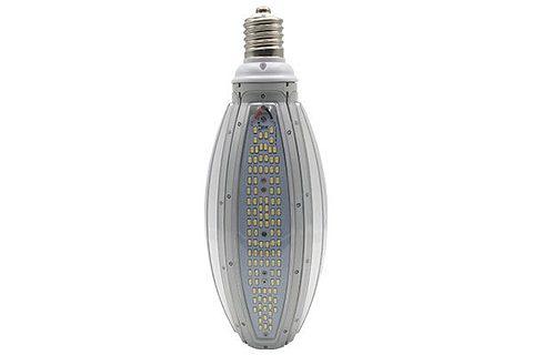 100w-led-lampadina-mais-impermeabile
