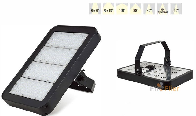 200W-LED-Flood-high-bay-light