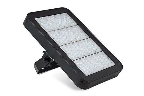 200w-led-flat-high-bay-light
