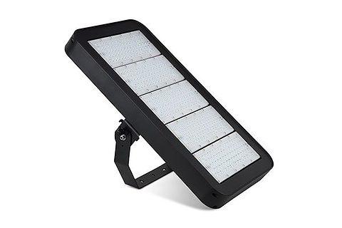300w-LED-Flood-Light