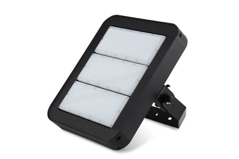 anti-glare-led-flood-light-150w