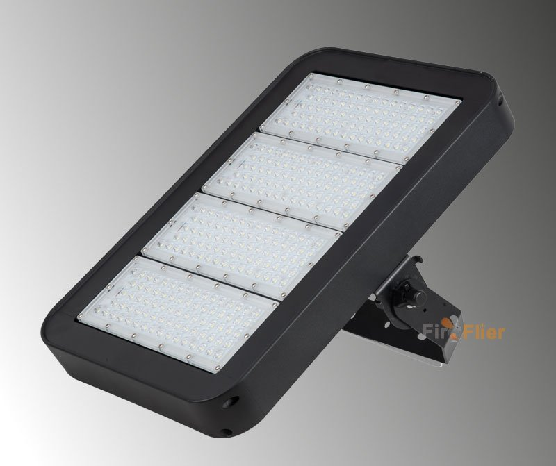 led-canopy-lights-200w