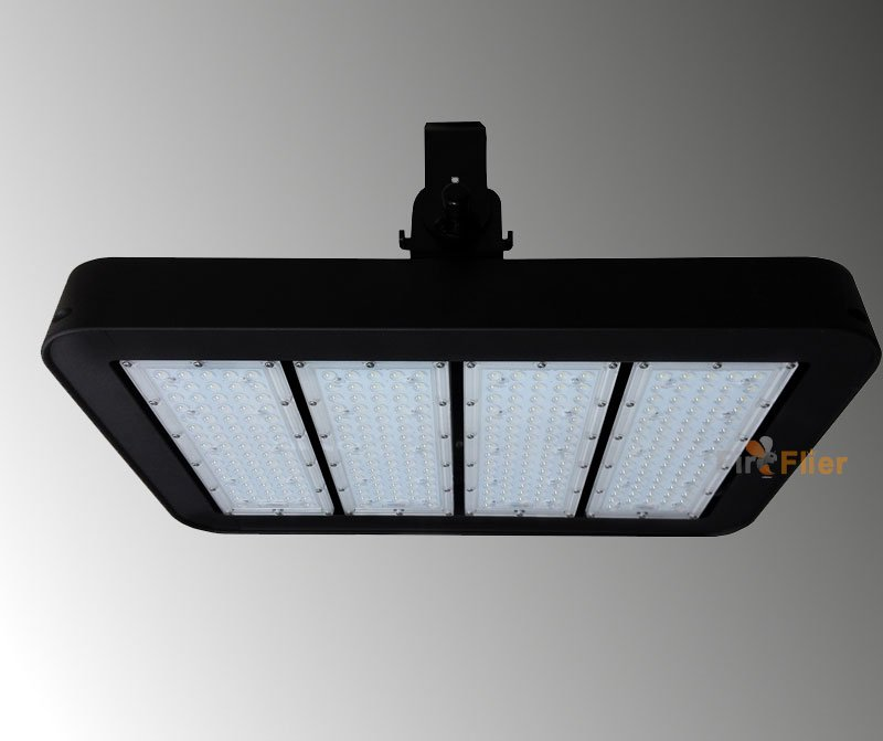 led-flood-tunnel-light-200w