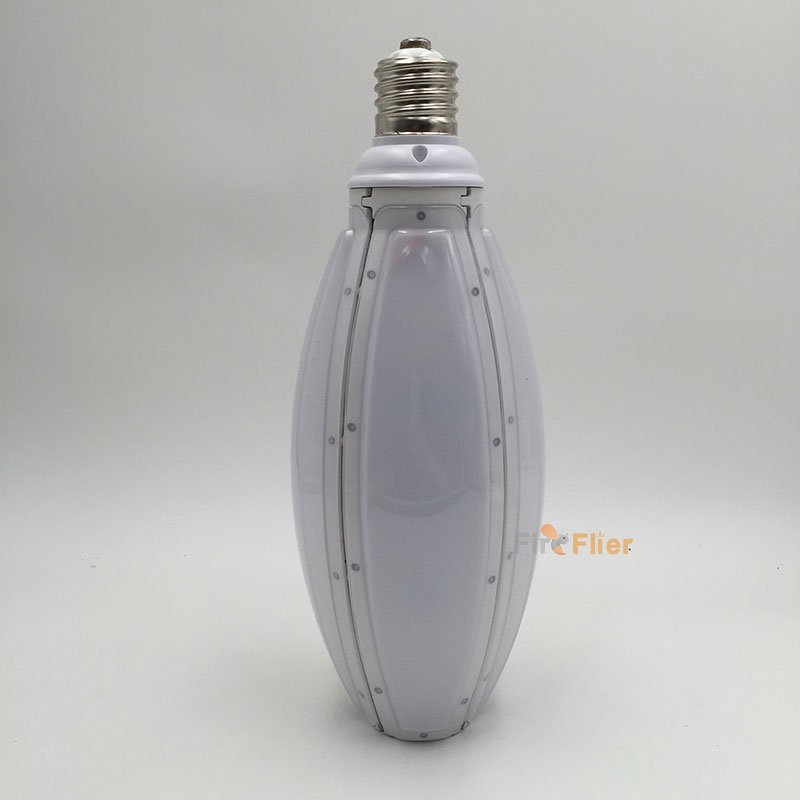 lampadina-led-stradale-150w