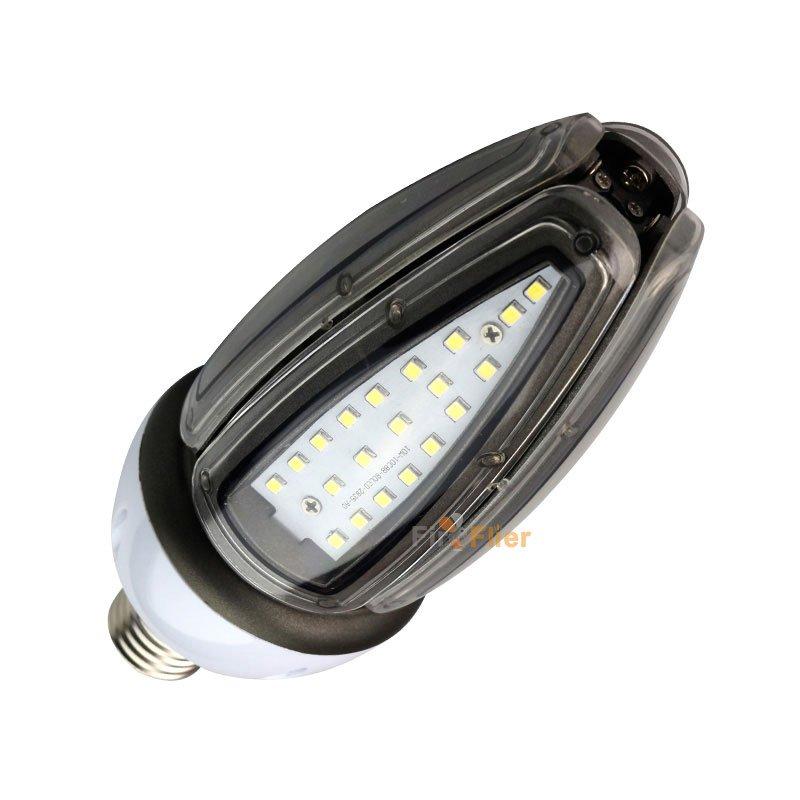 Lampada da giardino a LED 10W