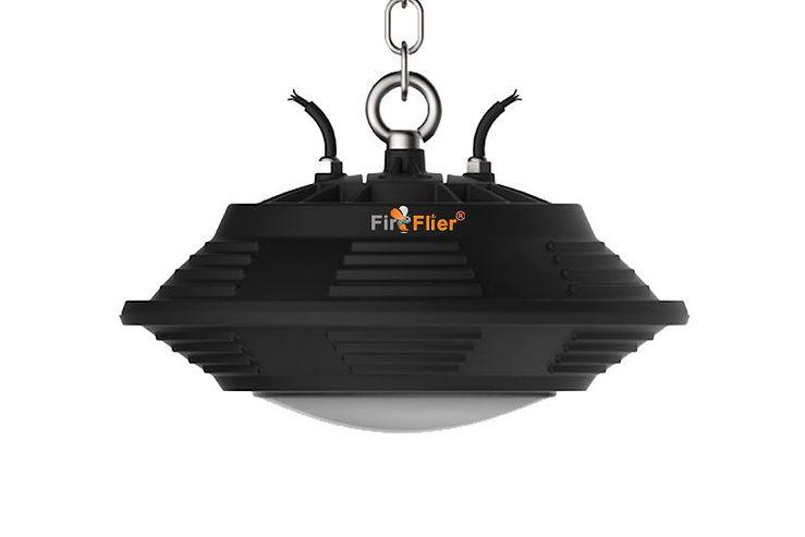 480W LED High Bay Light UFO