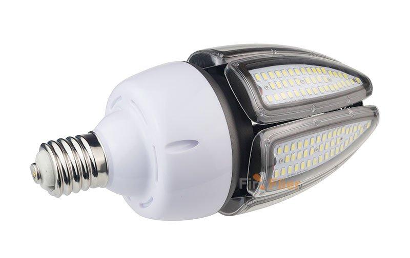 Illuminazione a pannocchia LED IP65 80w