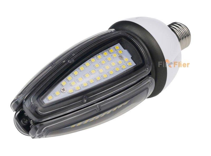 luce di mais a led 20w IP65