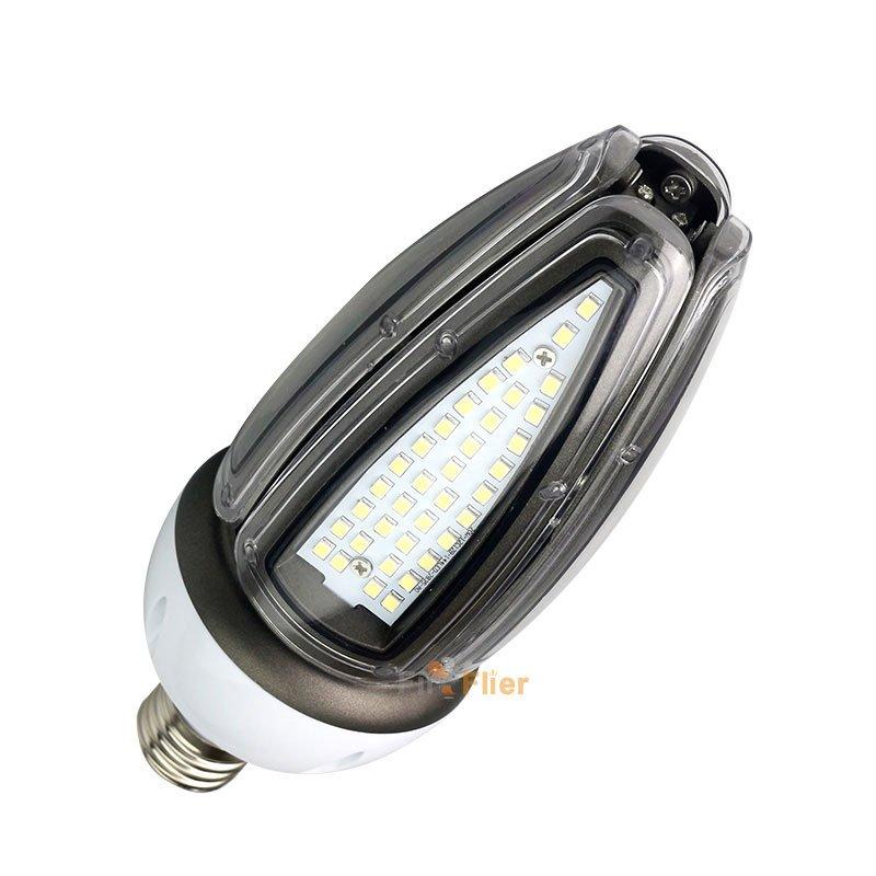 LAMPADA DA GIARDINO A LED 20W