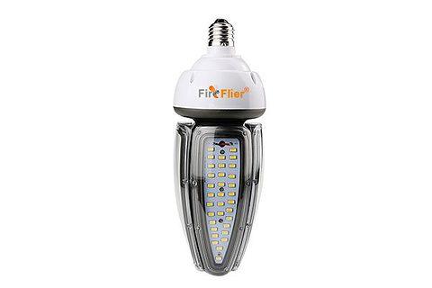 lampada LED mais impermeabile 40w