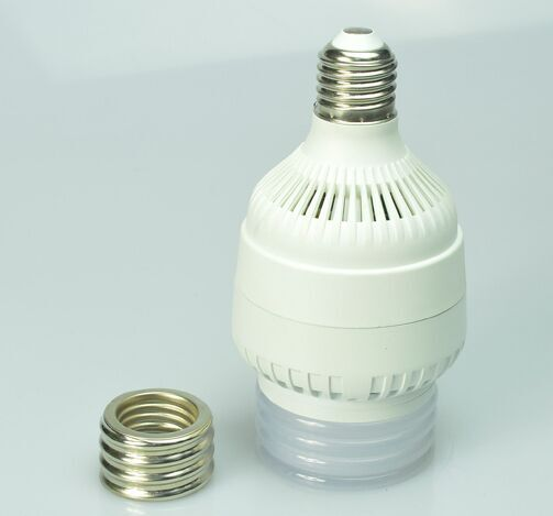 Lampadina LED E27 High Bay
