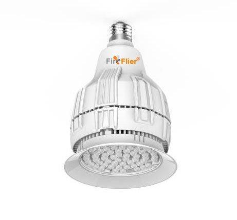 Lampadina LED E40 High Bay
