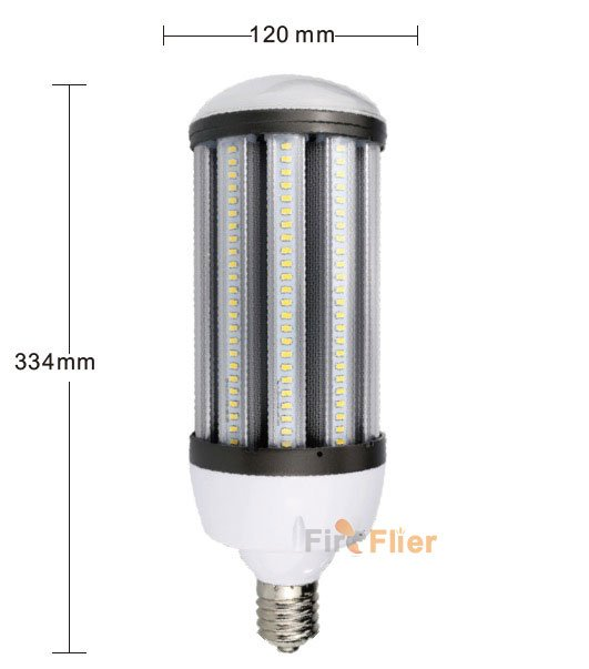 IP64 LED Corn Light 100W
