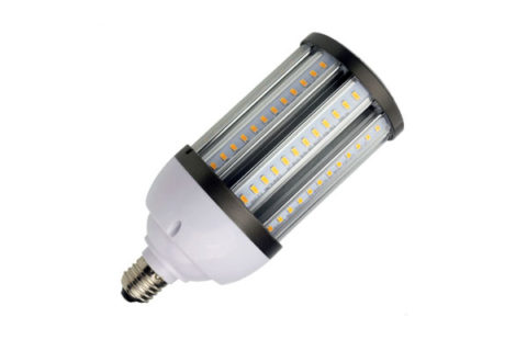 IP64 LED Corn Light 36w