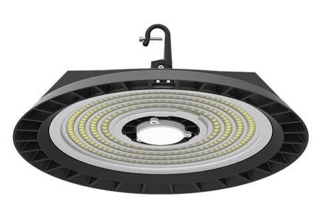 200w ufo led high bay lamp