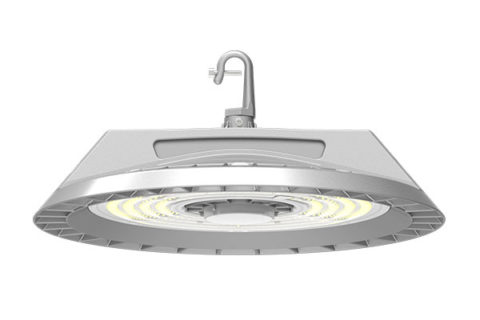 UFO LED High Bay Lamp 150W