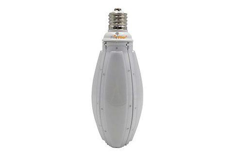 Lampadina LED Corn IP65 100W