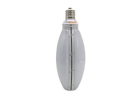 Lampadina LED Corn IP65 120W