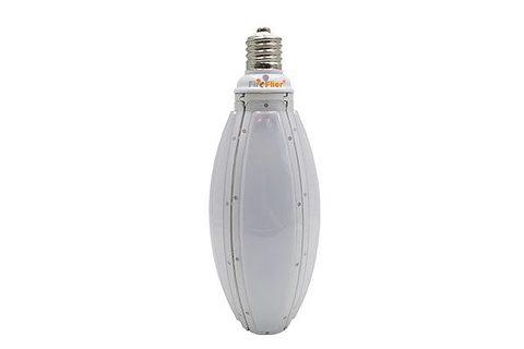 Lampadina LED Corn IP65 180W