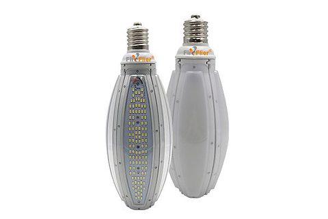 Lampadina LED Corn IP65 150W