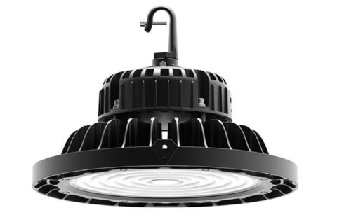 LED High bay light 150w hook
