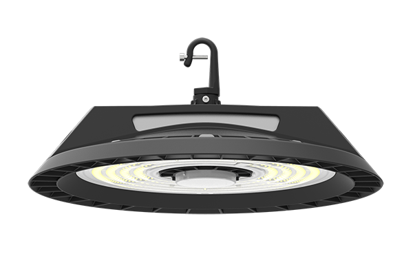 Crown UFO Led high bay with sensor