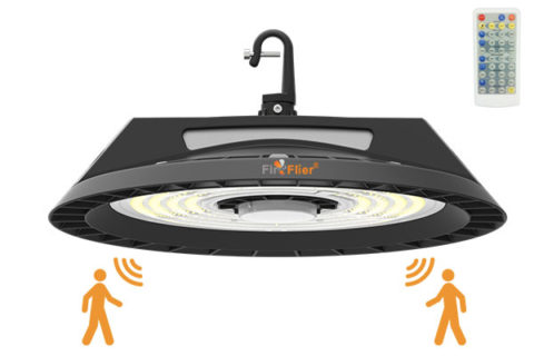 200W LED HIGH bay light with motion sensor.jpg