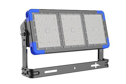 Luce di inondazione a LED 540w
