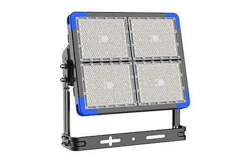Luce di inondazione a LED 720W