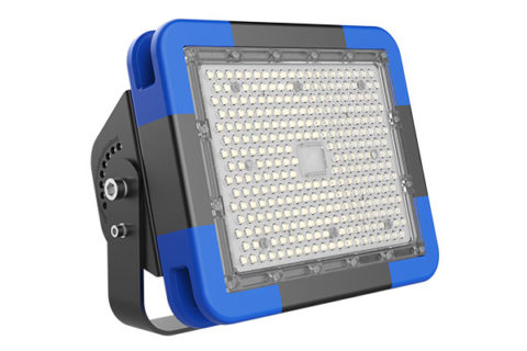 LED Stadium Light 200w