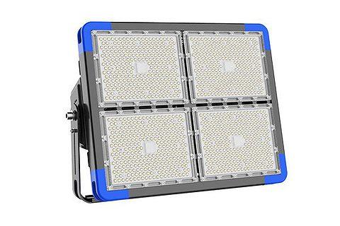 LED Stadium Light 720W