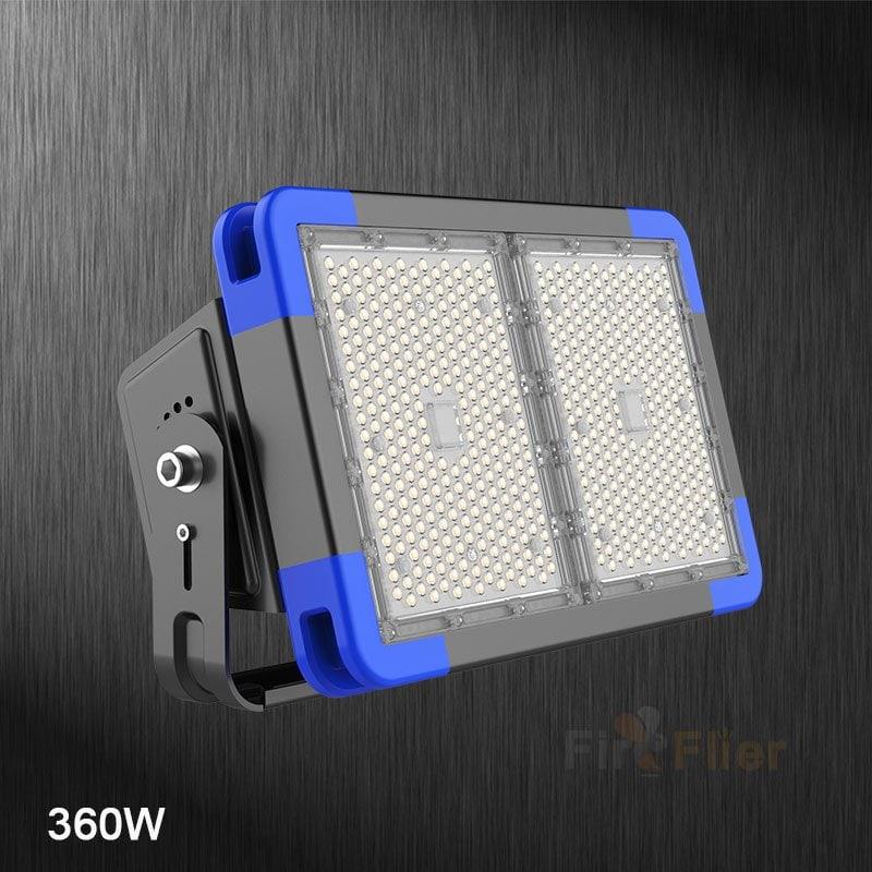 Lampada da palestra a LED 360w