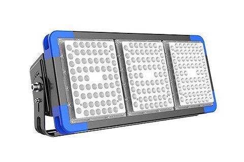 Faretto LED ad angolo stretto 540W